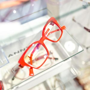 Optiky Top Optik